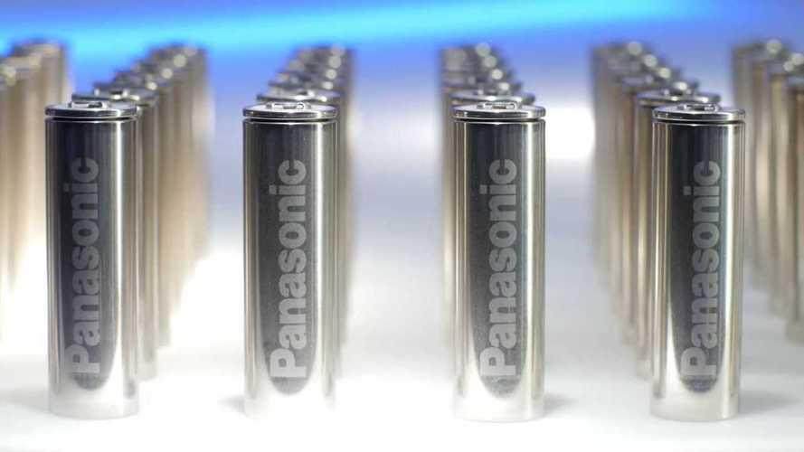 Scoop dal CES: la Tesla da 20.000 € avrà batterie Panasonic senza cobalto