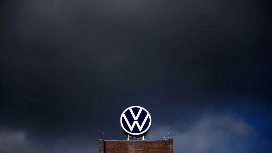 Une première action collective lancée contre Volkswagen en France