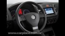 Sucesso na Europa: Volkswagen Tiguan deve chegar no 2º semestre ao Brasil
