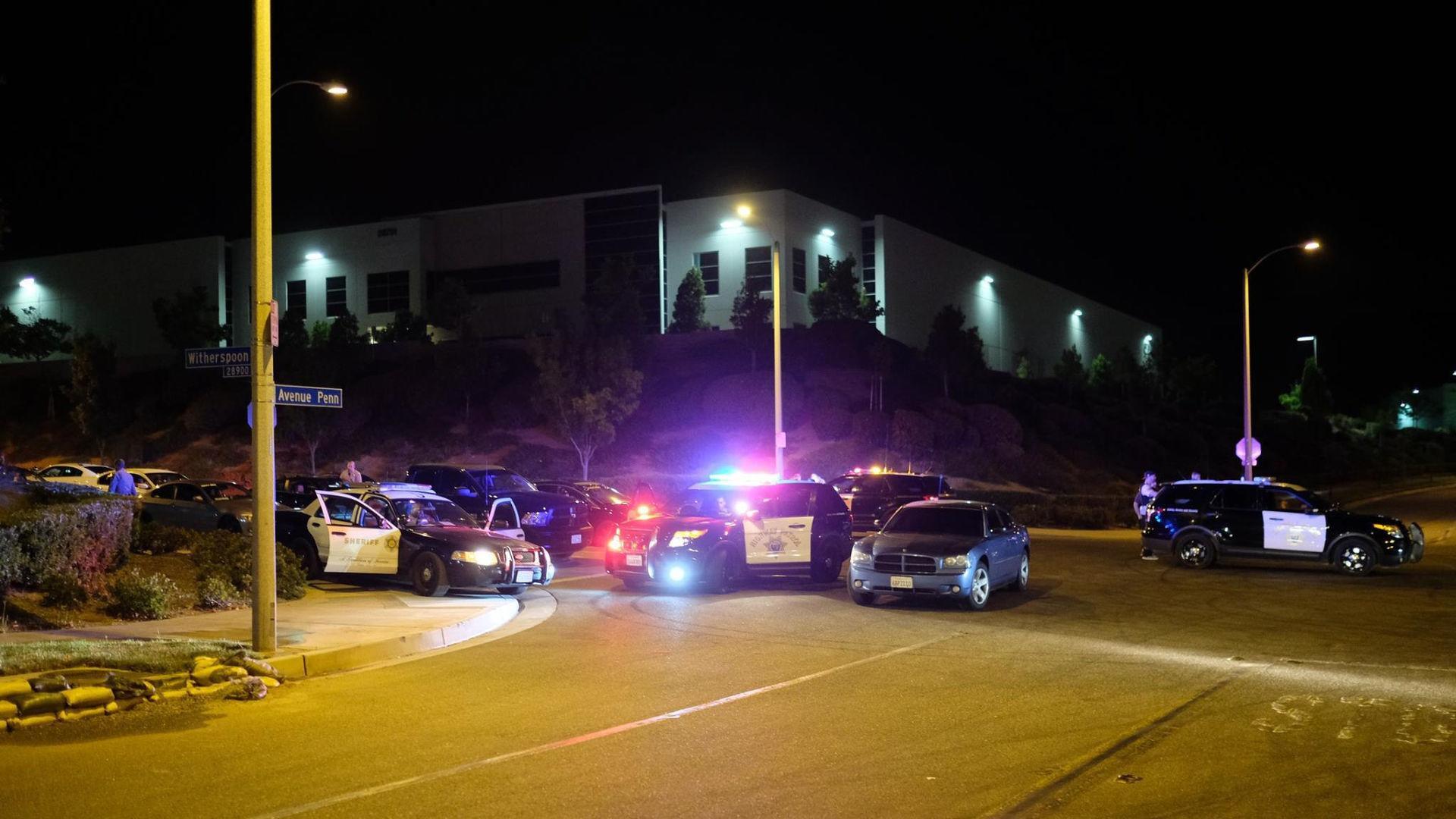Atlanta Police Arrest 44 Impound 29 Cars In Huge Street Racing Bust