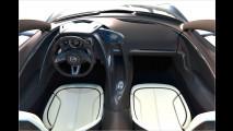Mazda-6-Design