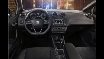 Der VW Polo GTI aus Spanien