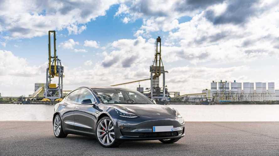 Quelles voitures ne seront plus concernées par le bonus en 2020 ?