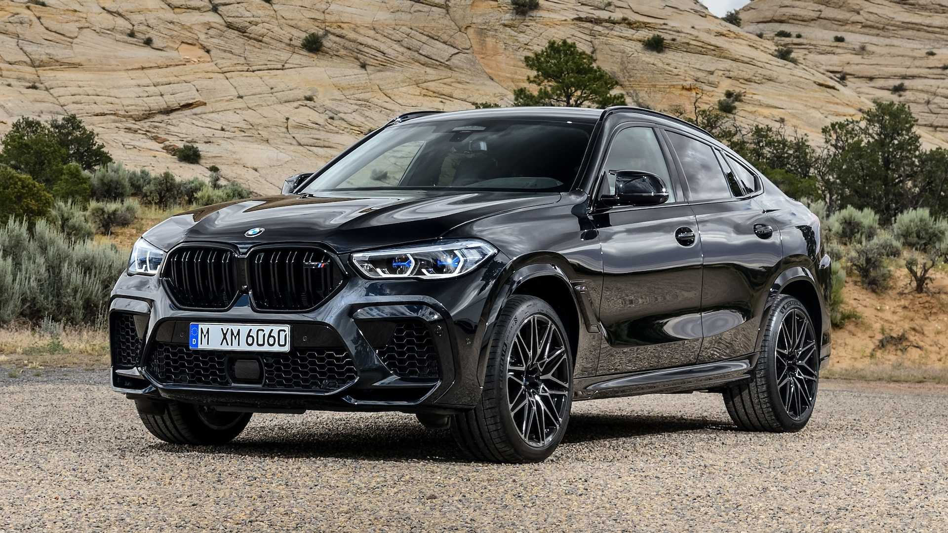 2020-bmw-x6-m-competition.jpg