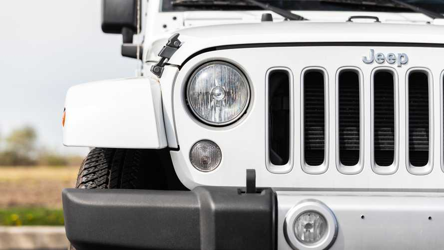 What Does A Jeep Warranty Include And What's Missing?