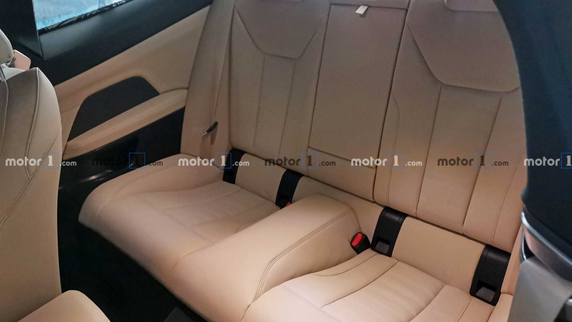 bmw-4-series-coupe-spy-photos