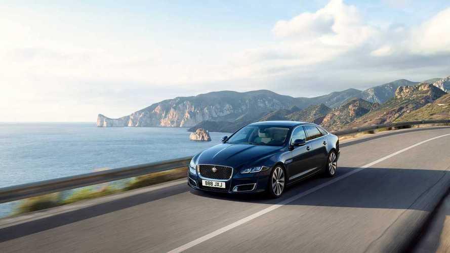 Yeni Jaguar XJ EV ve pek çok modelin geleceği tehlikede