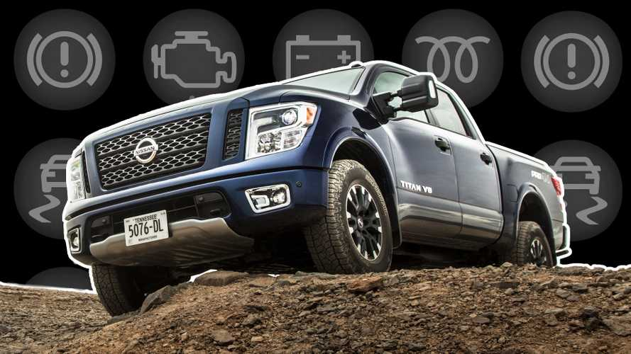 6 Least Reliable Pickup Trucks Of 2019
