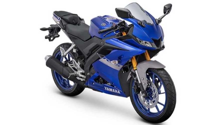 Yamaha YZF-R15 And MT-15 To Get Bluetooth Connectivity