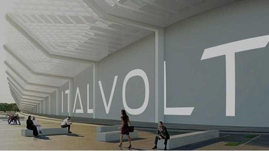 È ufficiale: la Gigafactory più grande d'Europa sarà in provincia di Torino