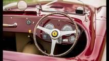 Ferrari 625 Targa Florio 7