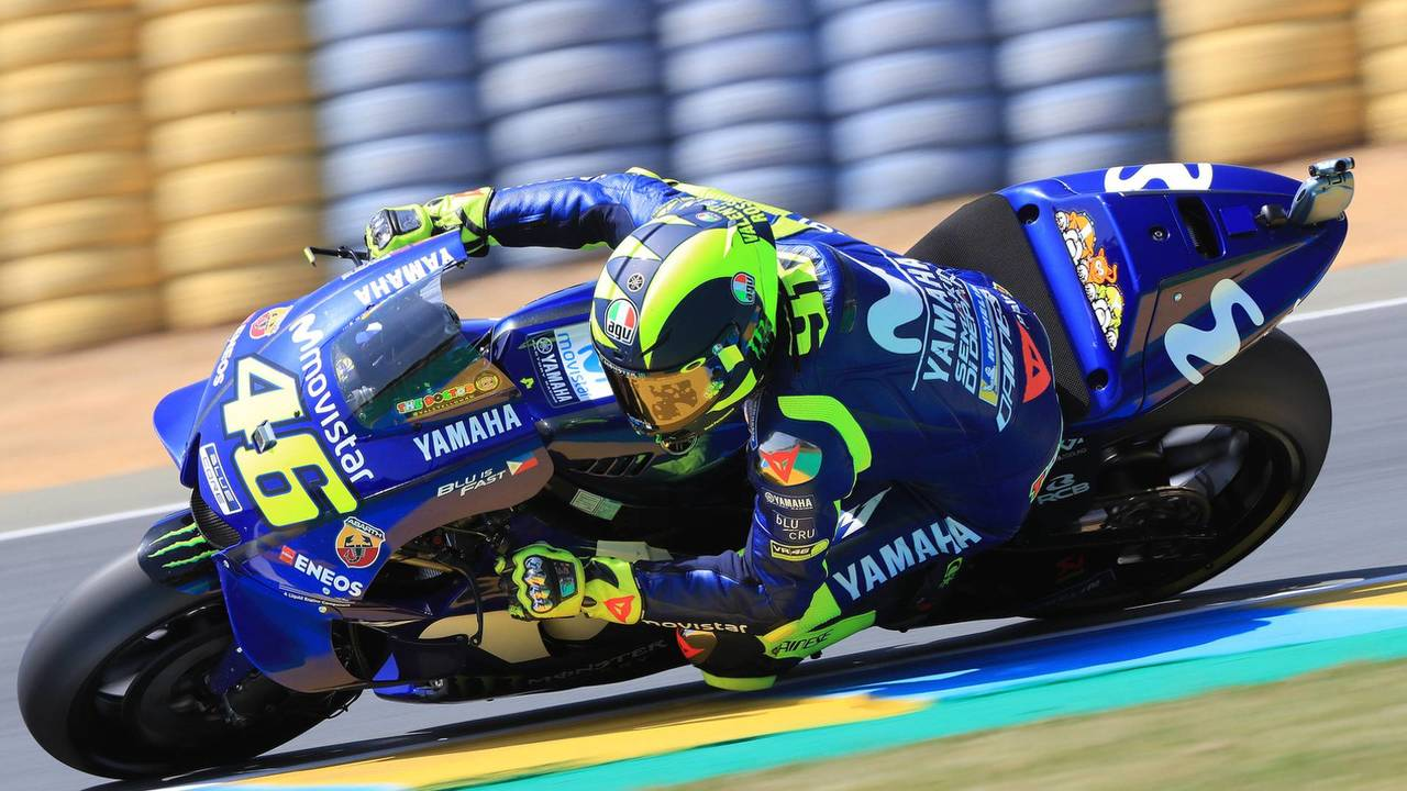 GP de Francia de MotoGP 2018
