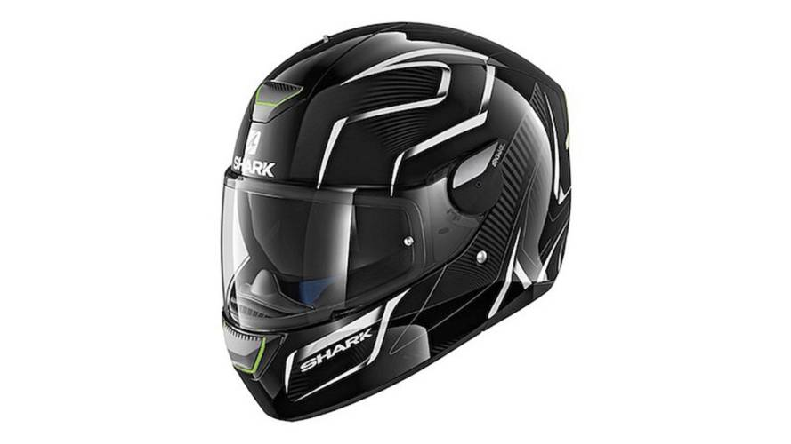 Shark Skwal LED Helmet – Gear Review