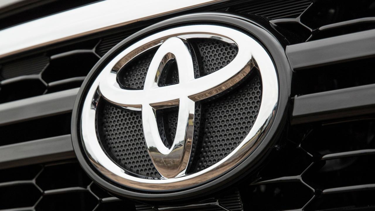 Toyota et l'affaire de l'accélérateur bloqué