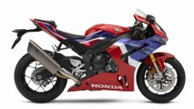 honda cbr1000rrr fireblade sp pricing us