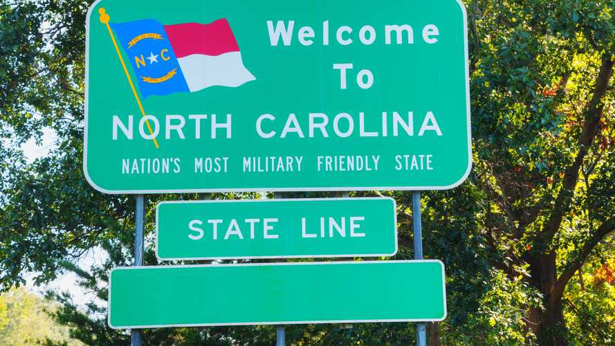 Car Insurance Quotes: North Carolina (NC)