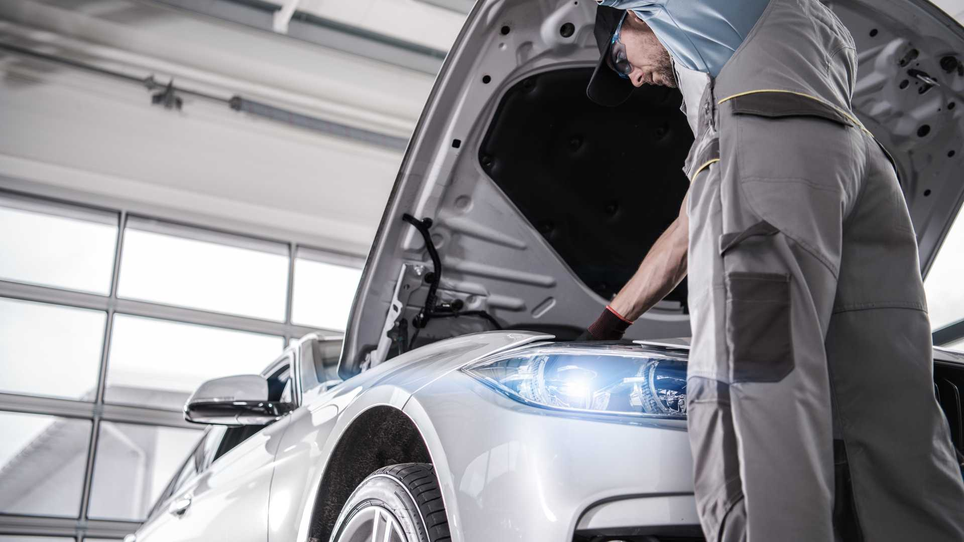 What Does A Powertrain Warranty Cover >> CNA Auto Warranty: 2020 Reviews And Our Take
