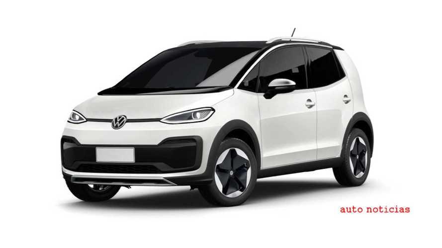 Egyelőre nem tudni, melyik márkához kerül a VW csoport olcsó villanyautójának gyártása