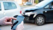 full coverage auto insurance