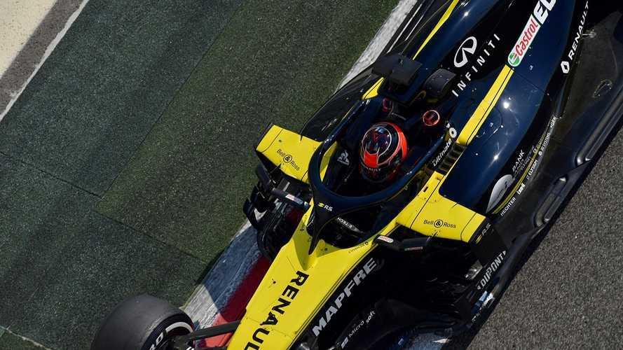 Formula 1 2021: Mercedes ok, Red Bull e Renault in subbuglio