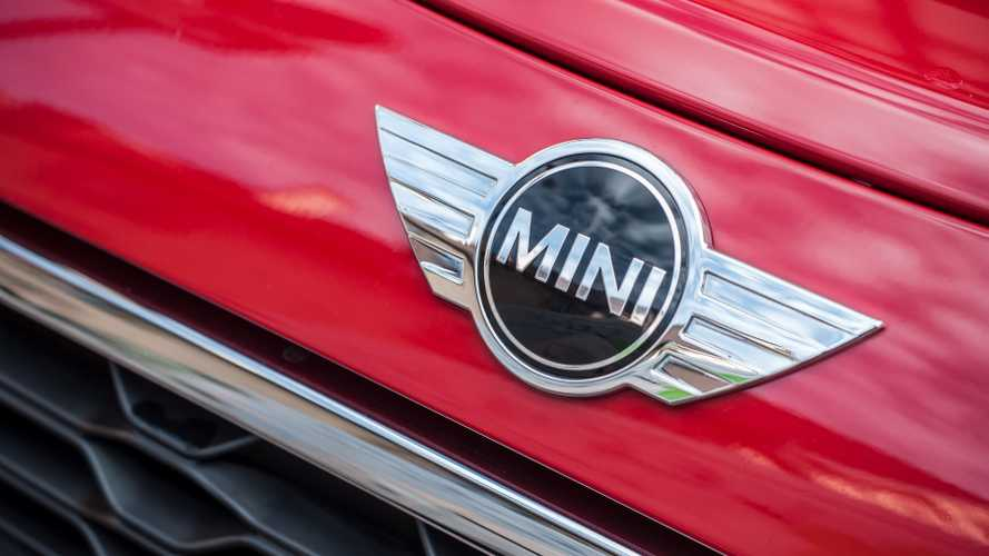 Mini Cooper Warranty: What's Covered?