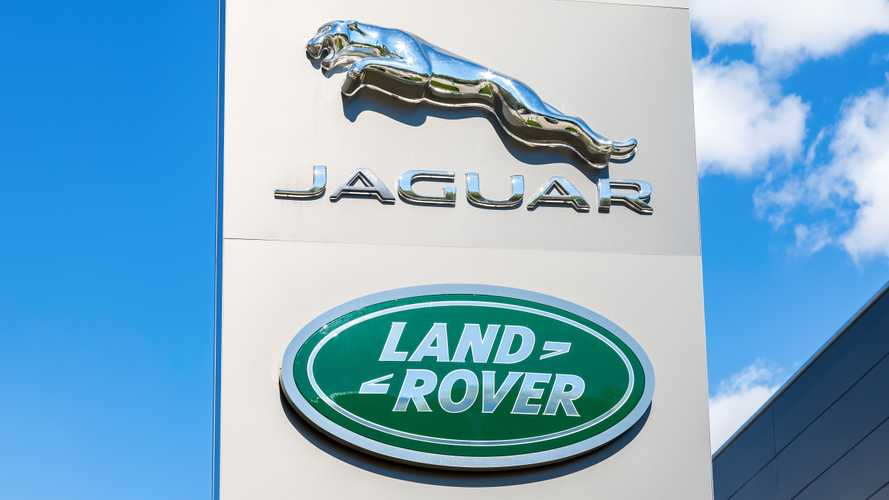 Jaguar Land Rover announced Halewood job cuts