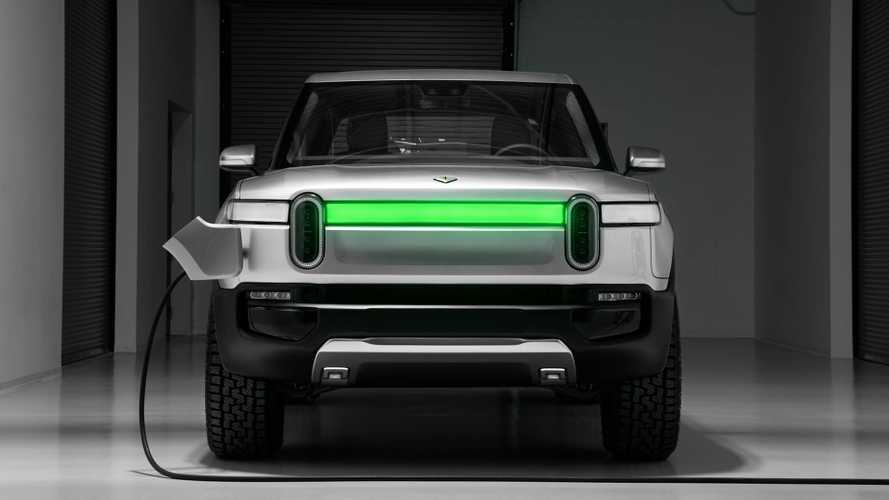 Reasons To Buy A Rivian R1T Pickup? This Guy Has 6 Strong Ones