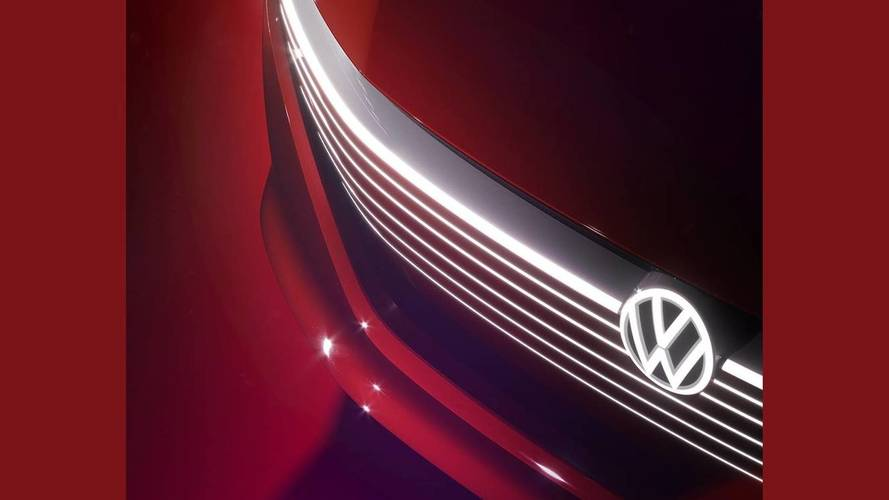 VW Considering Electric Land Rover Rival