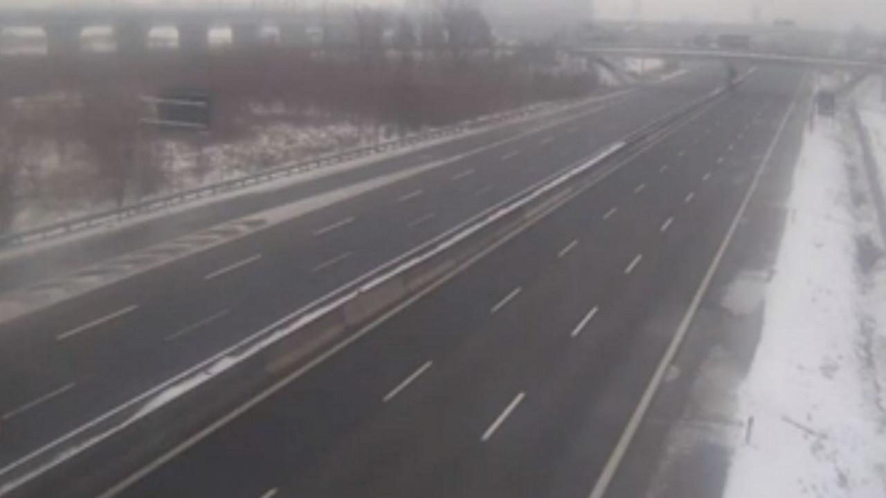 [Copertina] - Maltempo, riapre l'autostrada A1