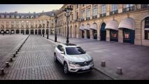 Renault Koleos Initiale Paris 002