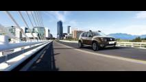 Dacia Duster EDC Black Shadow 007
