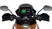 App KTM My Ride 2018