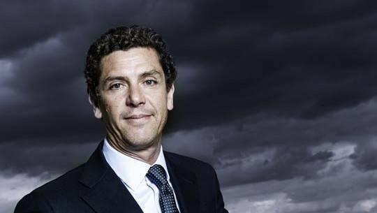 Diretor operacional da PSA América Latina assume posição na China