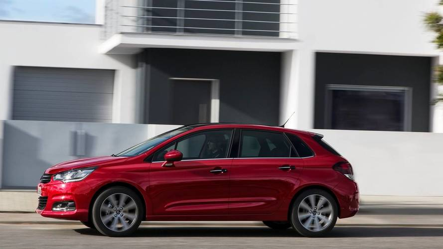 DIAPORAMA - 10 voitures d'occasion très faciles à revendre