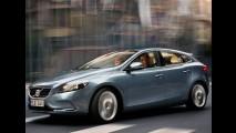 Volvo quer lançar 10 modelos e abrir 95 concessionárias na China em seis anos