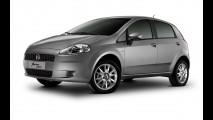 Fiat Punto Essence 1.6 16V com câmbio Dualogic por R$ 47.350