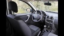 Renault Duster brasileiro chega no segundo semestre com visual próprio