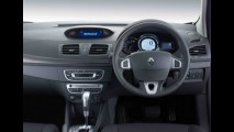 Renault Megane ganha série Sport Edition na Austrália