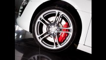Audi R8 Special Edition é lançado oficialmente no Brasil com preço sugerido de R$ 558.000