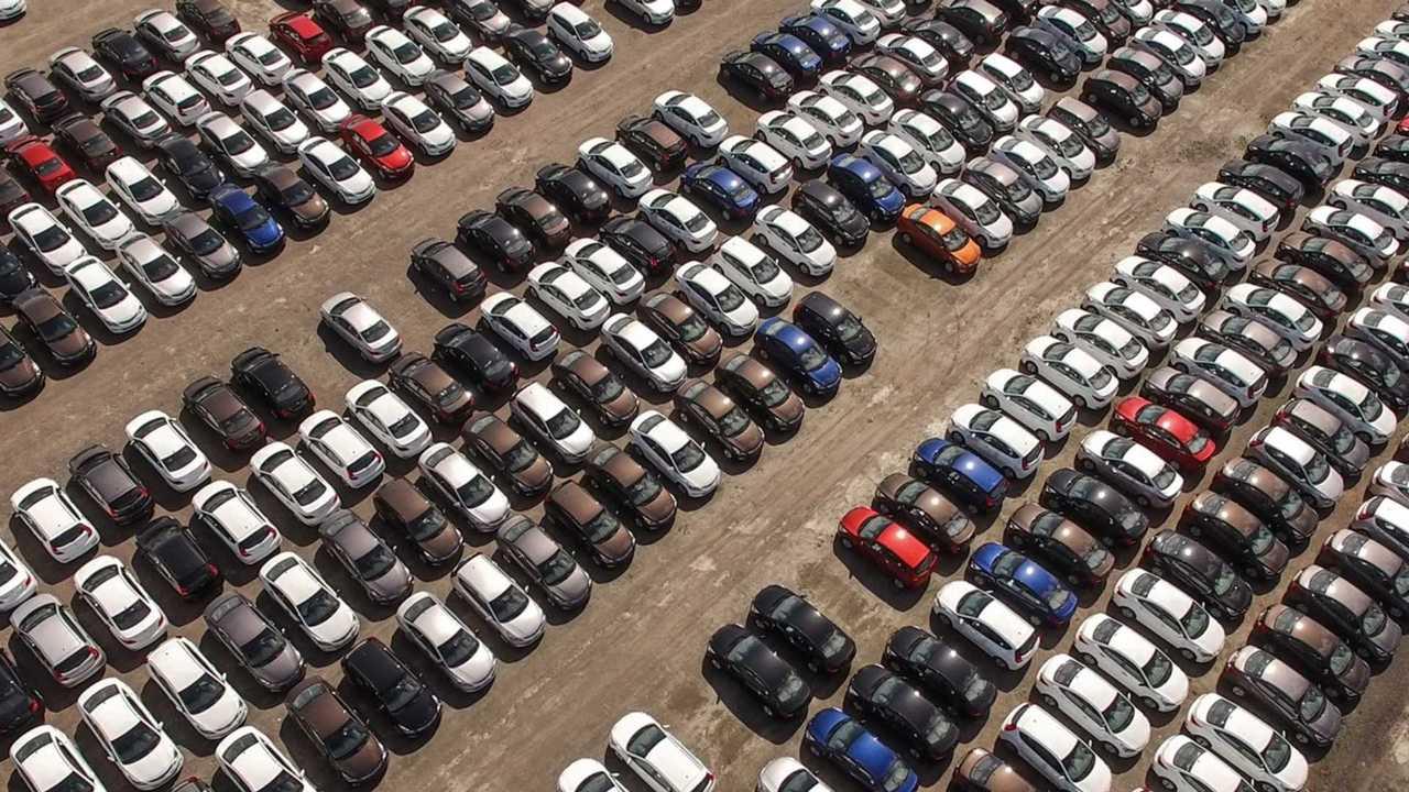 Incentivi auto, i 500 milioni del decreto agosto potrebbero non bastare