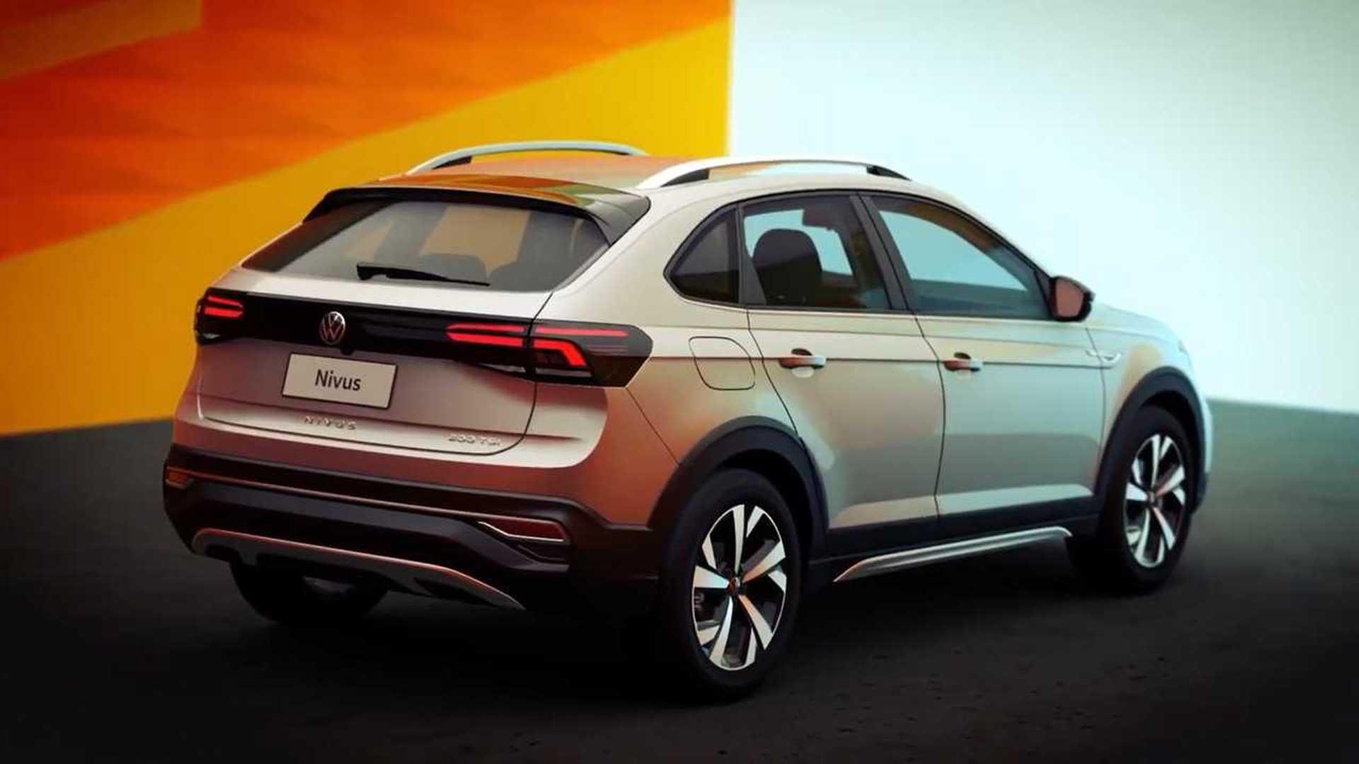 Volkswagen Nivus (2020) 53