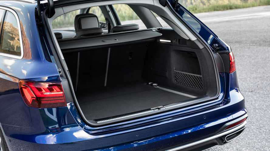 Da Audi A4 Avant a Volvo V60, le wagon medie più popolari