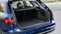 auto station wagon medie piu popolari
