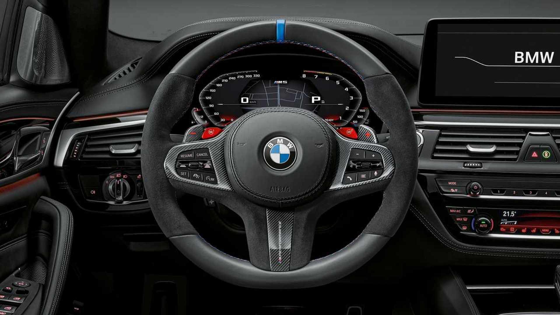 https://cdn.motor1.com/images/mgl/Npvej/s1/m-performance-parts-fur-m5-competition-2020.jpg