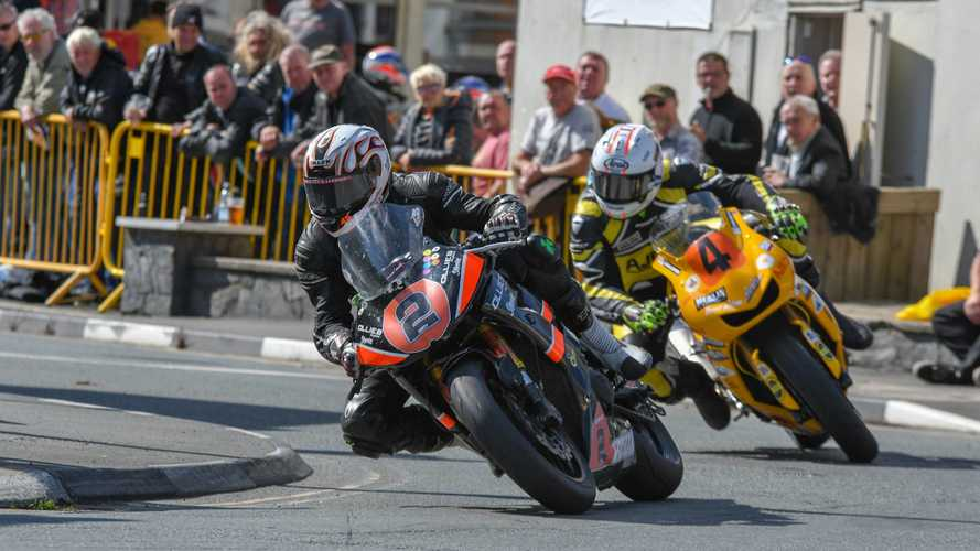 Changes May Be Coming To The Isle of Man In 2022