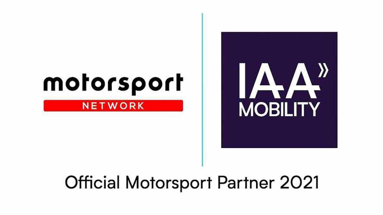 Motorsport-IAA Announcement