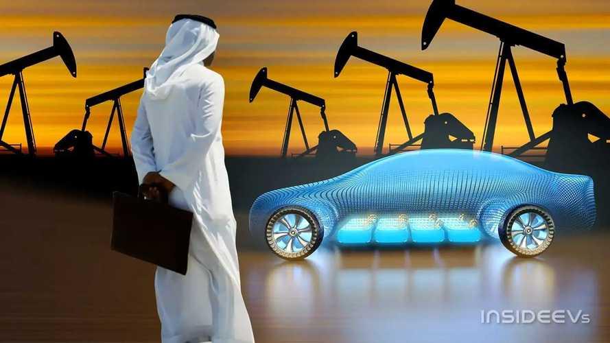 Batterie e non solo: cosa fanno i giganti oil per l'auto elettrica