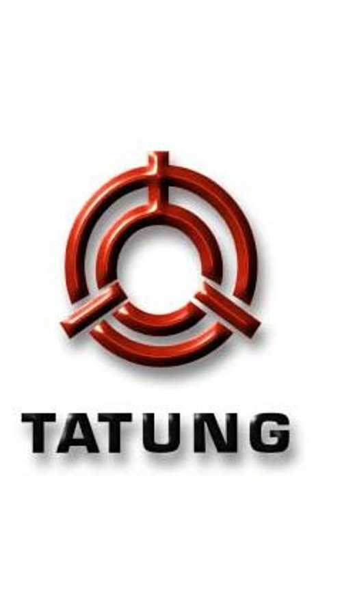 Taiwan's Tatung to Sell Charging Stations in US Beginning in 2015