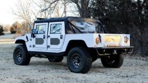 Mil-Spec-Automotive-005-Hummer-H1-exterior-rearend