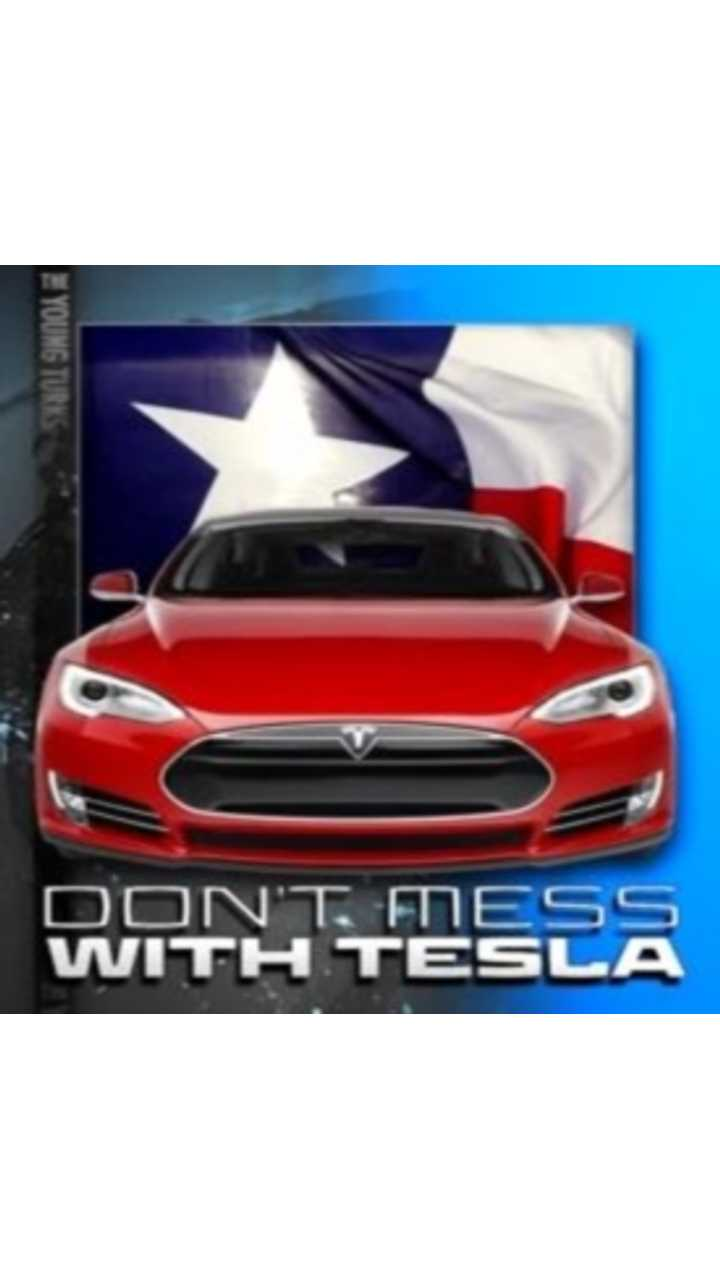 Texas and Arizona Out of Running For Tesla Giga Factory? - Video